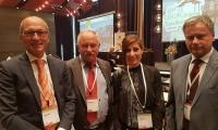 49. Kongres CIECA w Trondheim