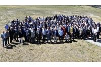 Kongres Instruktorów i Wykładowców'2017 i Deklaracja Dobrej Roboty