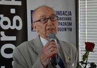 Sławomir Gołębiowski. Spostrzeżenia i uwagi
