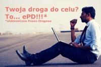 ePD - stan prawny na 1 lipca 2017 r.