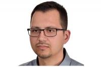 Przemysław Olszak wyjaśnia istotę art. 18.
