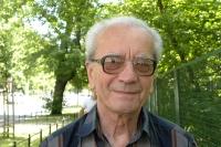 Zbigniew Drexler odpowiada na pytanie Czytelnika