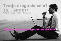Aktualizacja ePD stan na 8.8.2017