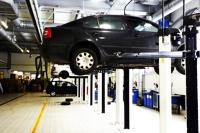 Przeglądy techniczne pojazdów i nowelizacja ustawy