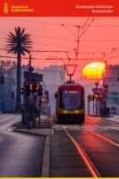 Europejski Dzień bez Samochodu ZTM w Warszawie zaprasza