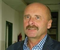 Wojciech Pasieczny radzi jak zachować się, gdy dojdzie do wypadku drogowego