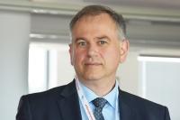 Wciąż trwają prace nad projektem zmian w ustawie o kierujących pojazdami - mówi dyrektor Bogdan Oleksiak