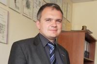 Arkadiusz Mańkowski o tym jak PORD w Gdańsku propaguje brd, też o świadomości i odpowiedzialności