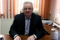 Grzegorz Nowak. Egzaminowany bez uprzywilejowania w ruchu drogowym