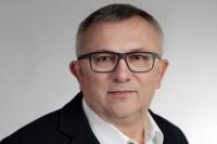 """Kazimierz Opoka. Egzaminator musi mieć """"więcej czasu"""""""