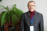 Krzysztof Babisz. Egzamin w pojazdach nieoznakowanych?