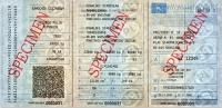 Nowe rozporządzenie w sprawie dowodów rejestracyjnych