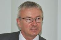 23 listopada 2017 - dyżur Rzecznika T. Matuszewskiego