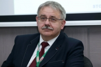 Jarosław Cichoń o potrzebie skutecznego eliminowania niebezpiecznych pojazdów