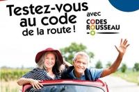 Mogą sprawdzić Twoją znajomość kodeksu drogowego