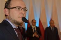 Polski sektor transportowy wśród największych beneficjentów unijnych środków