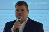 Mariusz Sztal opowiada na nasze pytania o tzw. punkty karne i ich redukcję po 4 czerwca 2018