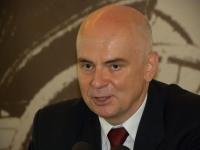Maciej Wroński. Poselska inicjatywa - coroczne badanie lekarskie wszystkich kierowców