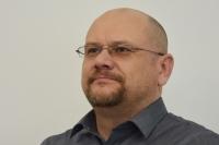 Grzegorz Wysopal. Niedosłyszący kierowcy zawodowi?