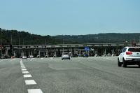 Polacy jeżdżą po autostradach, ale nie wiedzą jak