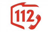 Będą ułatwienia dla osób niedosłyszących przy zgłaszaniu na numer 112