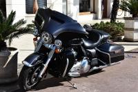 I Motocyklowy Kongres BRD