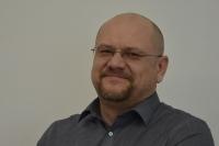 Grzegorz Wysopal. Zawiłości badań lekarskich, też o badaniach szeptu