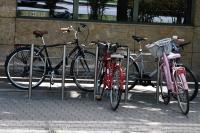 Czy istnieje ogólnopolska polityka rowerowa?