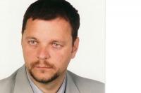 Zmiana na stanowisku dyrektora PIMOT-u