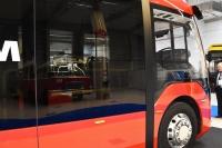 Nowoczesny transport i ekotransport