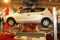 Pytania i odpowiedzi w sprawie projektu zmian systemu badań technicznych pojazdów