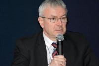 4 kwietnia - dyżur Rzecznika Tomasza Matuszewskiego