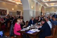 Nowe władze PFSSK (kadencja 2018-2022)