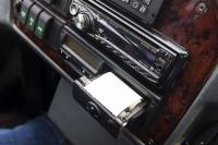 Rada Ministrów przyjęła projekt ustawy o tachografach