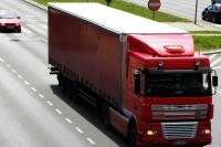 Chcą instytucji Rzecznika Praw Kierowców i Kandydatów na Kierowców