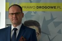 …a po 4. czerwca 2018. Komentarze (cz. 7). Paweł Żuraw. Totalna niemoc