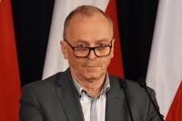 Ministerstwo nie znajduje uzasadnienia do zmiany przepisów