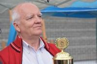 Jan Szumiał. Cena jazdy z osobą towarzyszącą