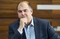 Marcin Pawęska. Należy wspierać szkolnictwo zawodowe. Dofinansować szkolenie i egzaminowanie