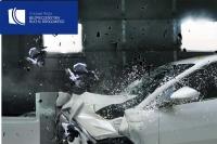 Jest więcej wypadków z udziałem samochodów ciężarowych - wskazują eksperci