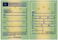 Są projekty aktów wykonawczych dla profesjonalnej rejestracji pojazdu