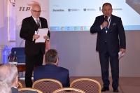 Transport of the future - Międzynarodowa konferencja TLP