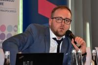 Problemy brd w Polsce - zadania do realizacji