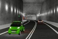 Będzie nowy tunel