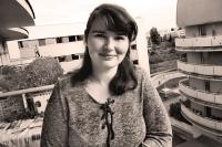 Badania lekarskie w gabinecie czy poza nim? – odpowiada Monika Witek