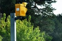 Zmniejszamy liczbę wypadków na polskich drogach