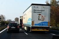 Zmiany w ustawie o transporcie drogowym