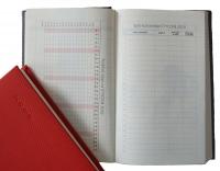 Kalendarz instruktora 2019. Wybierz ten!