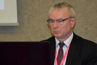 Tomasz Matuszewski. Potrzeba poprawy jakości osób