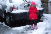 Zaproszenie na Zimowe Pikniki Bezpieczeństwa